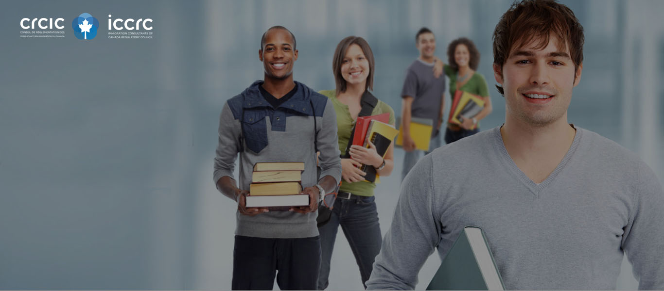 Abroad Education Consultants for Canada in India