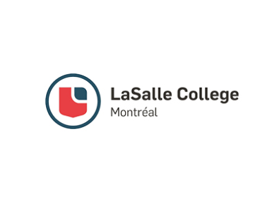 list of colleges in Canada