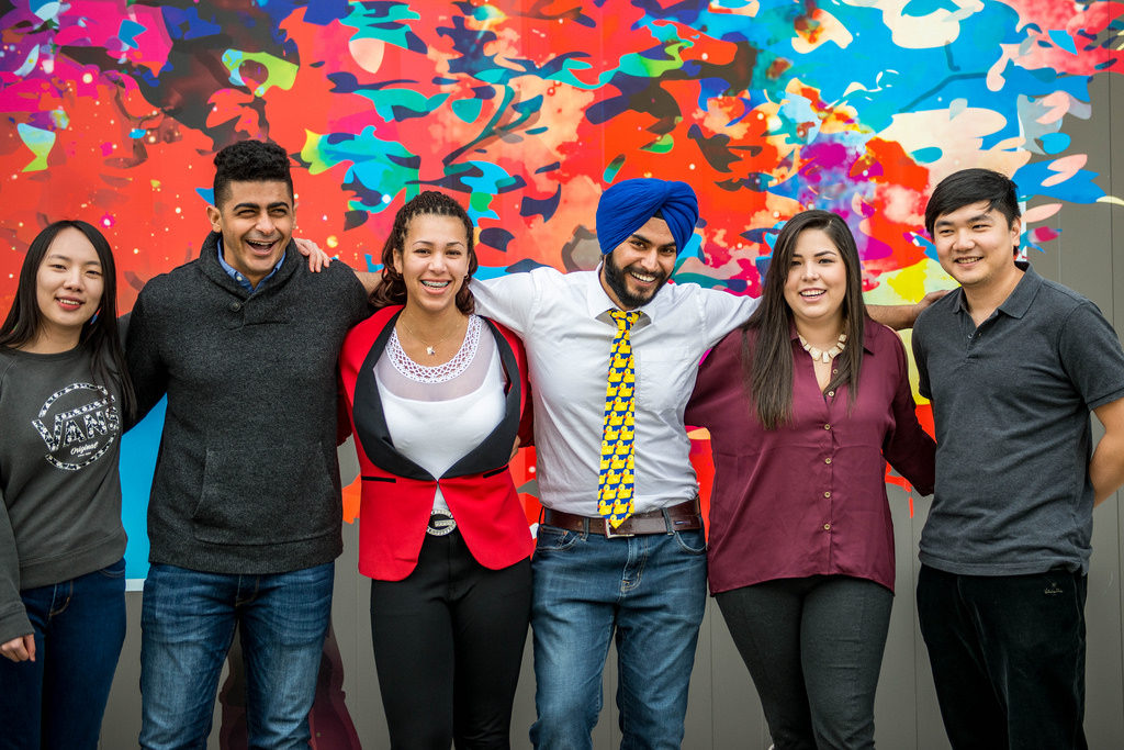 Canada Education Consultants