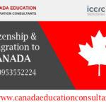 Canada Immigration Consultanrts Migrate to Canada