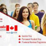 Canada Immigration Consultants