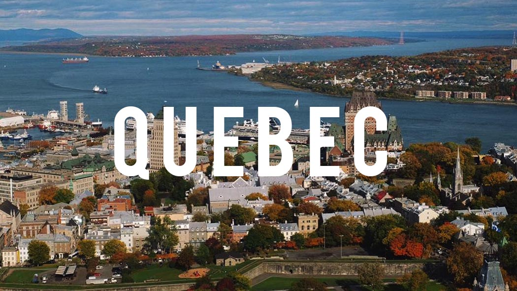 Changes to Quebec Experience Class also coming