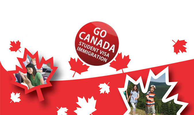 Education & Immigration in Canada