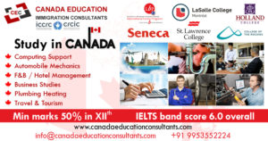 canadaeducationconsultants