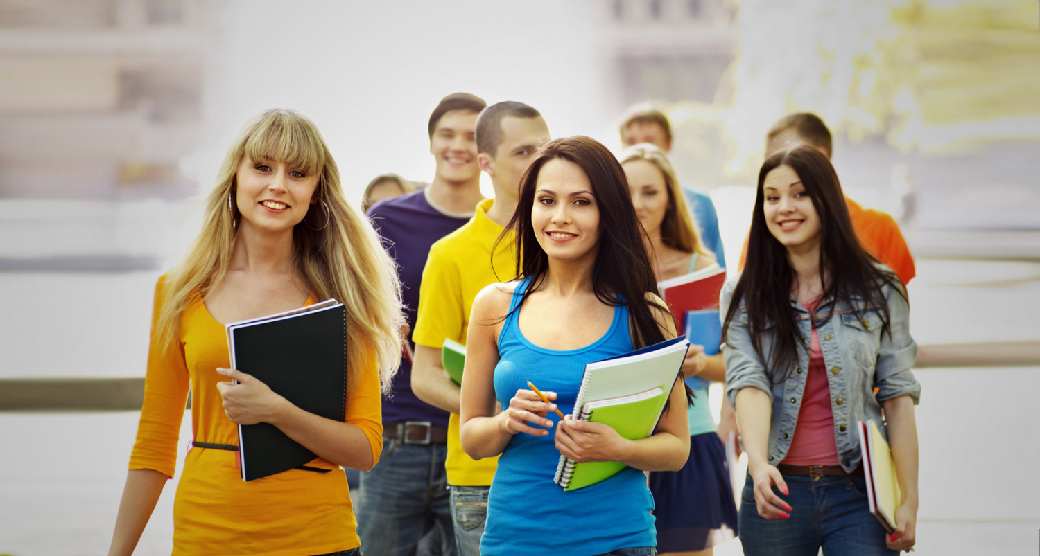 Cost Of Study In Canada For Indian Students
