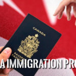 Canada Immigration Program and Requirements