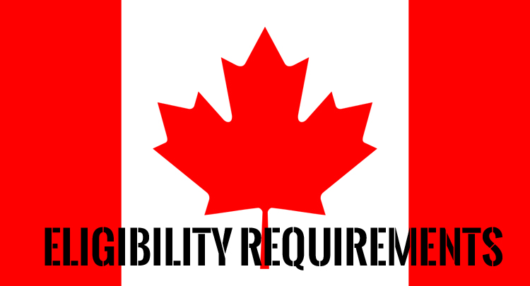 Check your Eligibility for Canada PR Visa