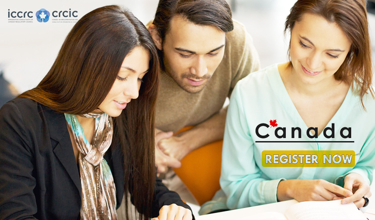 Study In Canada From Best The Canadian Universities