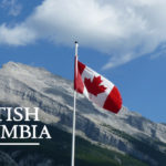 British Colombia introduces new Entrepreneur Immigration Programme