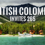 British Colombia invites 265 candidates to apply for permanent residence