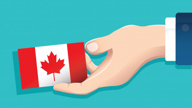 67 Points Calculator Immigration to Canada Criteria 2018