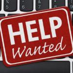 Over 200 jobs added to Saskatchewan in-demand occupations list