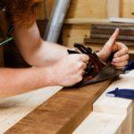 Carpenters the focus of latest Nova Scotia Express Entry draw