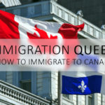Quebec rolls back changes to Quebec Experience Program