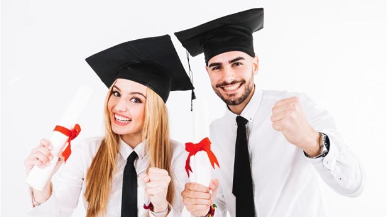 Masters Graduate Stream