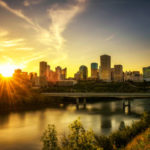 Saskatchewan sends provincial nominations to nearly 1000 skilled workers