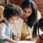 New opportunities in Canada for social workers