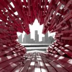 What a Liberal minority government means for Canadian immigration