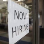 High job vacancies reported in Canada's private sector
