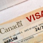 Express Entry gives 3,900 ITAs amid COVID-19 pandemic