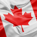 Canada will welcome 40,000 international graduates for PR in a new announcement