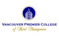 Vancouver Premiere College